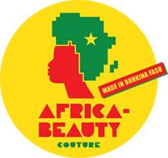 Africa-beauty